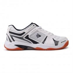Tenisky Dunlop H2744