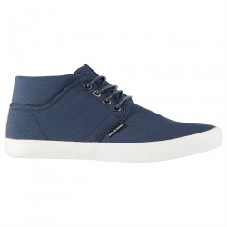 Tenisky Jack And Jones H8744