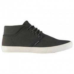 Tenisky Jack And Jones H8745