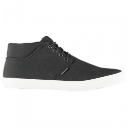 Tenisky Jack And Jones H8746