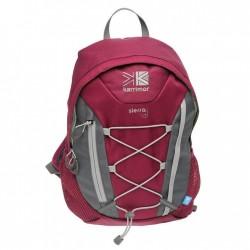 Turistický batoh Karrimor H0187