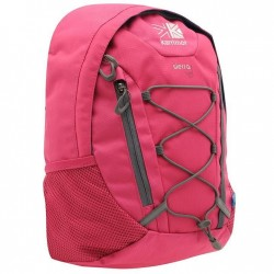 Turistický batoh Karrimor H0846