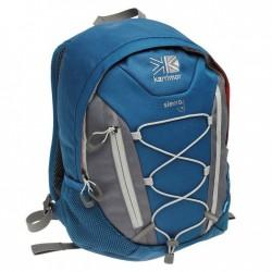 Turistický batoh Karrimor H0847