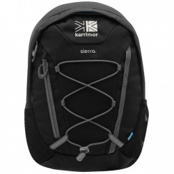 Turistický batoh Karrimor H1005