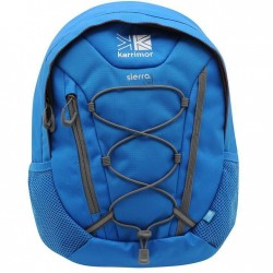 Turistický batoh Karrimor H1006