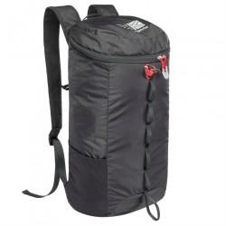 Turistický batoh Karrimor H7017
