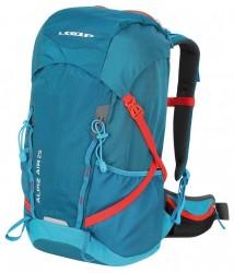 Turistický batoh Loap G0010