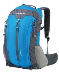 Turistický batoh Loap G0506