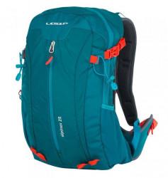 Turistický batoh Loap G0967