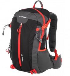 Turistický batoh Loap G1235