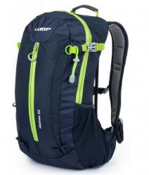 Turistický batoh Loap G1236