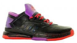 Unisex basketbalové topánky Adidas A0106