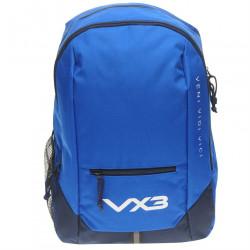 Unisex batoh VX-3 H8979