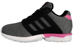 Unisex botasky Adidas Originals A0028