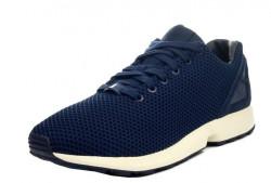 Unisex botasky Adidas Originals A0099