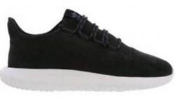 Unisex botasky Adidas Originals A0478