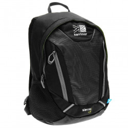 Unisex cestovné batoh Karrimor H7004
