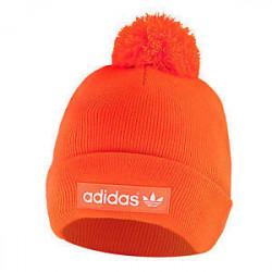 Unisex čiapka Adidas Originals D0827