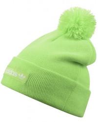 Unisex čiapka Adidas Originals D0829