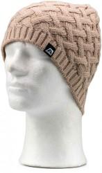 Unisex čiapka Alpine Pro K0118
