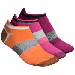 Unisex členkové ponožky ASICS D1728