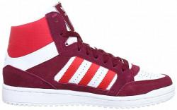 Unisex členkové topánky Adidas Originals A0066