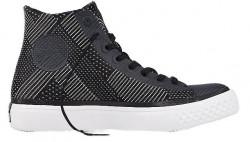 Unisex členkové topánky Converse D1162