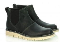 Unisex členkové topánky Timberland A0067