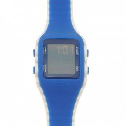 Unisex hodinky Reebok H0530