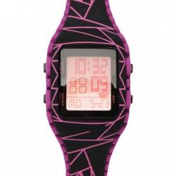 Unisex hodinky Reebok H0544