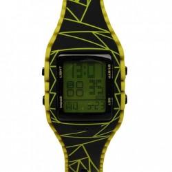 Unisex hodinky Reebok H0546