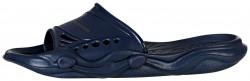 Unisex letné šĺapky Alpine Pro K1249