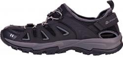 Unisex letné topánky Alpine Pro K1567