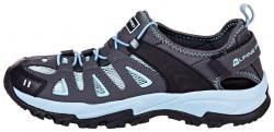 Unisex letné topánky Alpine Pro K1568