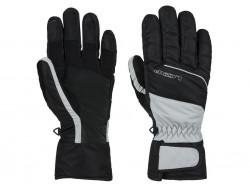 Unisex lyžiarske rukavice Loap G0978