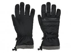 Unisex lyžiarske rukavice Loap G0979