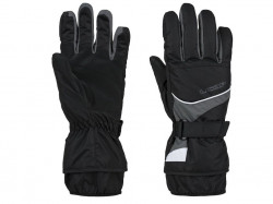Unisex lyžiarske rukavice Loap G0980