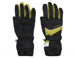 Unisex lyžiarske rukavice Loap G0982