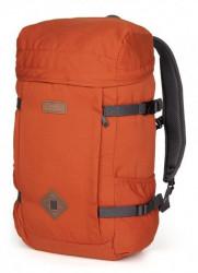 Unisex mestský batoh Loap G1540