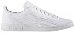 Unisex módne tenisky Adidas A0431
