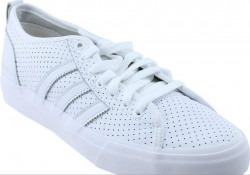 Unisex módne tenisky Adidas A0464