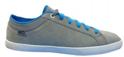 Unisex módne tenisky Adidas A0512
