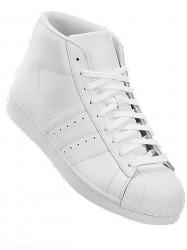Unisex módne tenisky Adidas Originals A0842