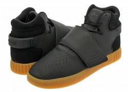 Unisex módne topánky Adidas Originals A0475