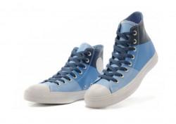Unisex módne topánky Converse A0908