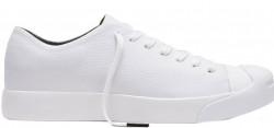 Unisex módne topánky Converse D1159