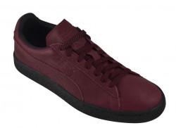 Unisex módne topánky Puma A0060