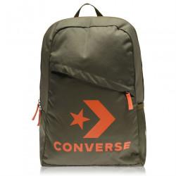 Unisex módny batoh Converse H8973