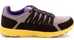 Unisex módny botasky Supra A0039