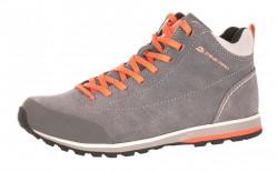 Unisex outdoorové topánky Alpine Pro K0525